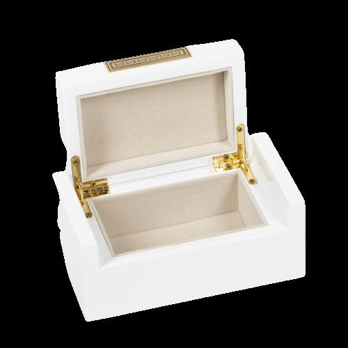 Unique box 1