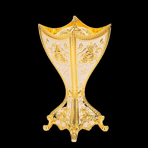 royal mubkhar 3