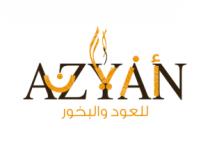 أزيان logo